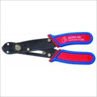 Buy cheap Wire Strippers & Cutters from Wholesalers
