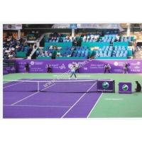 Buy cheap Synthetic Tennis Courts from Wholesalers