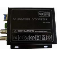 4K_HD_Optical_Transceiver OP-SD0101G