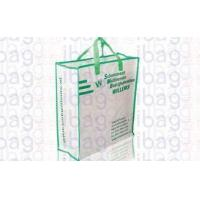 Buy cheap Pp shopping bags AD-05 from Wholesalers