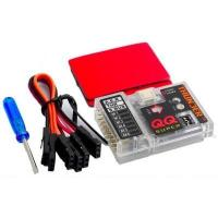 Buy cheap QQ SUPER Flight Controller For Quadcopter Multi-rotor from wholesalers