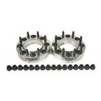 Buy cheap ORU Dually Spacer for Dodge1994-2008 Dodge spacers for AFTER MARKET WHEELS ONLY from Wholesalers