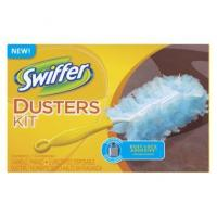 Buy cheap Swiffer Dusters Kit from Wholesalers