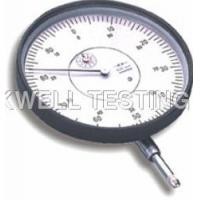 Buy cheap Dial Gauges from Wholesalers