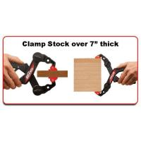 Buy cheap Spring Clamps from Wholesalers