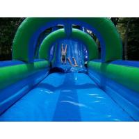 Buy cheap Houston Water Slide Rentals from Wholesalers