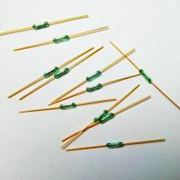 Buy cheap Reed Switch MKA07101 from Wholesalers
