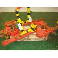 Buy cheap Drilling > 1681 - Sets Of Tongs from Wholesalers