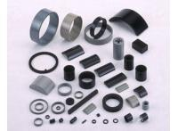 Buy cheap Sintered NdFeB (ring)05 from Wholesalers