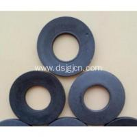China Conical Spring Washers on sale