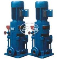 Buy cheap DL type vertical multi-stage pumps from Wholesalers