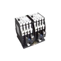 Buy cheap CJX1-N AC Contactors from wholesalers