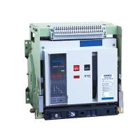 Buy cheap AW45 Air Circuit Breaker from wholesalers