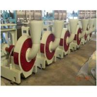 Buy cheap Single Disc Rotating Mill from Wholesalers