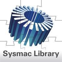 Buy cheap NYP Sysmac Library SYSMAC-XR[][][] from Wholesalers