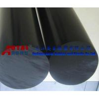 Buy cheap ESD PVC Rod from Wholesalers