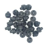 Buy cheap Hydrogenated butyl rubber ring from Wholesalers