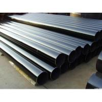 Buy cheap DIN 1.4512 pipes /stainless steel ERW pipe 409 from Wholesalers
