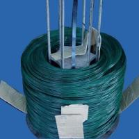 Buy cheap PE Covered Wire from Wholesalers