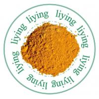 Buy cheap Direct Dyes D.Y.50 DIRECT YELLOW 50 from Wholesalers