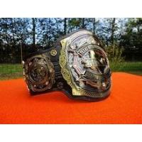 Buy cheap Championship belt from Wholesalers