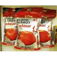 Buy cheap Topka Red Parrot 1000G and 500G from Wholesalers