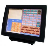 Buy cheap POS-236 RETAIL POS SYSTEM from Wholesalers