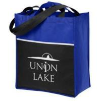 Buy cheap Totes Titan Trade Show Tote from Wholesalers