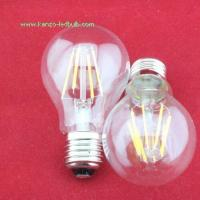 Buy cheap Hot Sales 8W E27 Filament LED Bulb from wholesalers