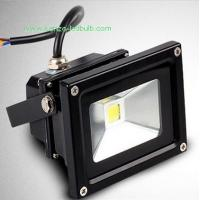 Buy cheap 10W LED flood light from wholesalers