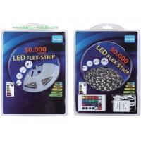Buy cheap led strip light kit from wholesalers