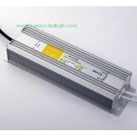 Buy cheap waterproof led driver from Wholesalers