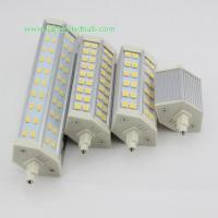 Buy cheap LED R7S from Wholesalers