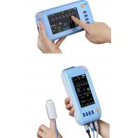 Buy cheap 5 inch Touch Screen Patient Monitor DB-005T from Wholesalers