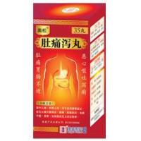 Buy cheap Red Bamboo Pills from Wholesalers