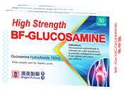 Buy cheap GlucOsamine Capsules from Wholesalers