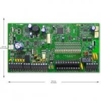 Buy cheap Paradox SP7000 Expandable to 32-Zone Control Panels from Wholesalers