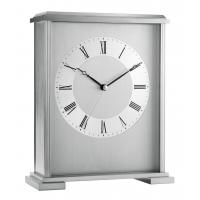 China Metal&Glass Clock Type on sale