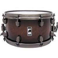 """Buy cheap Drums Mapex Black Panther Blaster Snare 13x7"""" from Wholesalers"""