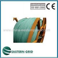 Anti-Twisting Braided Synthetic Fiber Ropes china