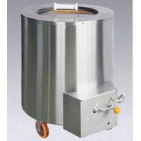Buy cheap Tandoor Oven Round Tan600 from wholesalers