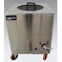 Buy cheap Tandoor Oven Square Tan600 from wholesalers