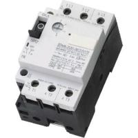 Buy cheap 3YU1 series motor protection from Wholesalers