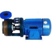 Buy cheap pumps for chemical series PF from Wholesalers