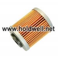 Buy cheap Cummins Engine Parts Oil filter 3310169 from wholesalers