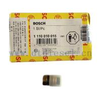 Buy cheap No,533 Bosch Pressure relief valve from Wholesalers