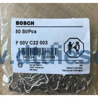 Buy cheap No,580 F 00V C22 003 from Wholesalers