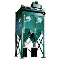 China Dust Collector Systems on sale