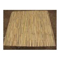 Buy cheap Bamboo Whangee Cane from Wholesalers