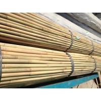 Buy cheap Tiger Bamboo Poles from Wholesalers